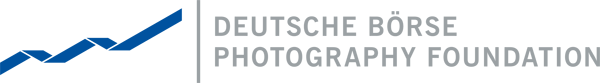 Logo Deutsche Börse Photography Foundation