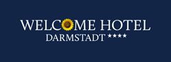 Logo Welcome Hotel